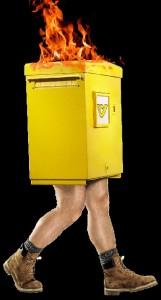 letterminator