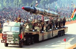 Atomaketen für Österreich Mit BYOW durchaus vorstellbar Bildquelle: Wikipedia