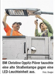 Foto: Berger/Tiroler Tageszeitung