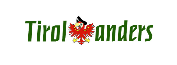Tirol Anders
