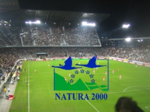 tivoli_natura