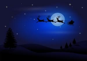 weihnachten_24-Okt